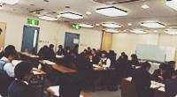 企業向けセミナー・講座