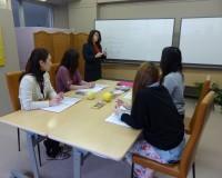 『伝え方教室』