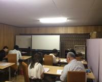 『伝え方教室』12日午前、午後 開催
