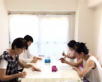 東京でセミナーを開催しました♪