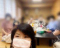 【7月TLP茶話会】開催しました♪